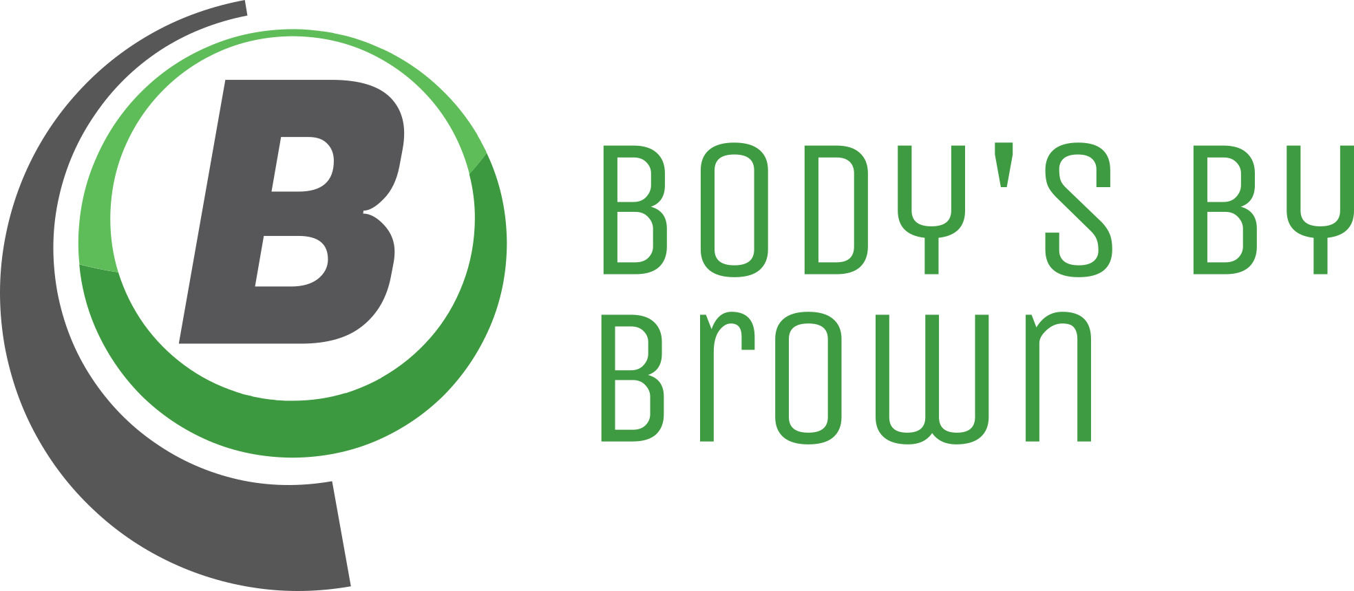 bodys-by-brown Logo